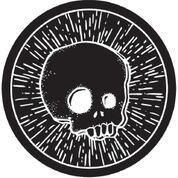 Beavertown Logo