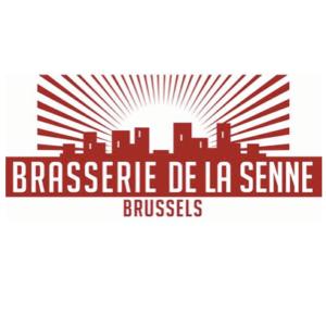 Brasserie de La Senne Logo