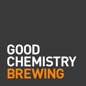 Good Chemistry Brewing Logo