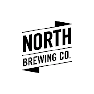 North Brewing Co Logo