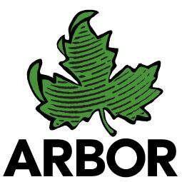 Arbor Ales Logo