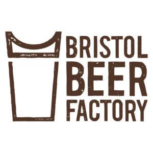 Bristol Beer Factory Logo