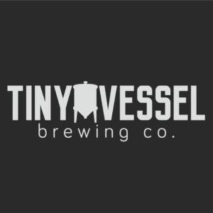 Tiny Vessel Logo
