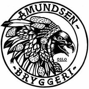Amundsen (NOR)