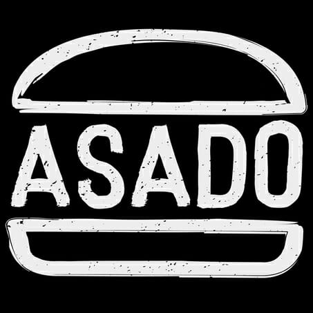Asado Logo
