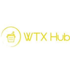 WTX Hub