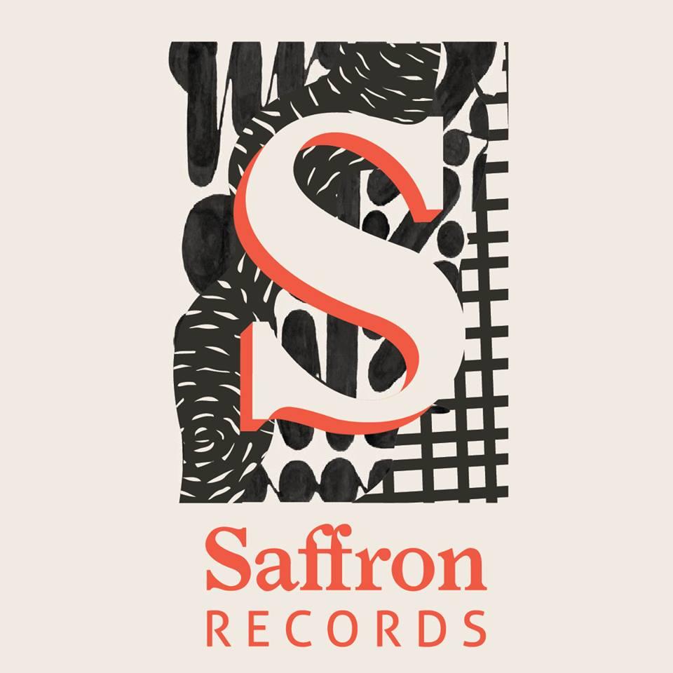 Saffron Records DJs