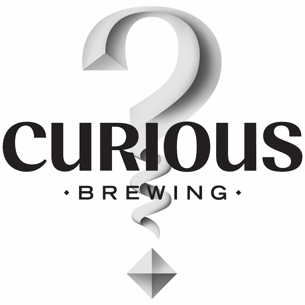 Curious Brewing